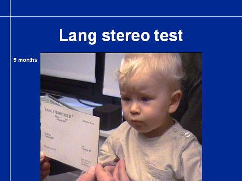 big five test nettdating gratis