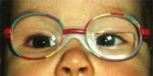После 40 лет улучшить зрение